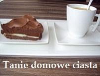ciasta przepisy