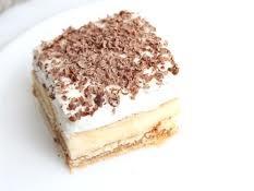 zobacz ciasta wielkanocne