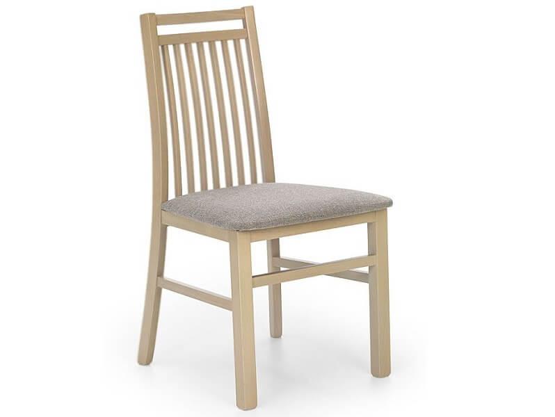 Krzesła dębowe czy dąb sonoma ?