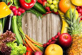 Fit przepisy na dietetyczne potrawy czyli czego unikać