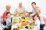 Szybkie i tanie przepisy na obiad