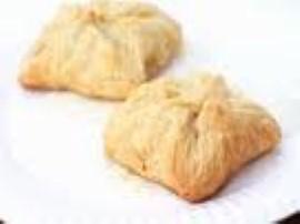 Ciasteczka z wr�b�