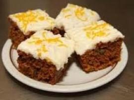 Ciasto Marchewkowe Ewa Gotuje Pyszny Przepis Na Przepis